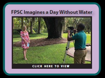 FPSC Imagines a Day Without Water